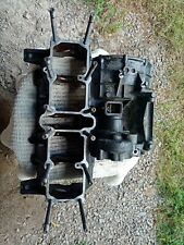 demi carter moteur superieur honda cb 1000 big one sc30