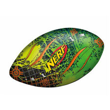 Nerf PU American Football Ball Strandball Wasserball