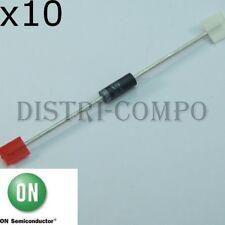 30PCS BZX84-B10,235 Diode Zener 10 V 250 mW SOT23 BZX84-B10 BZX84 84-B