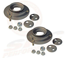 SPC FRONT CAMBER CASTER KIT 00-111 FORD FOCUS TRANSIT CONNECT 81320 (BOTH SIDES)