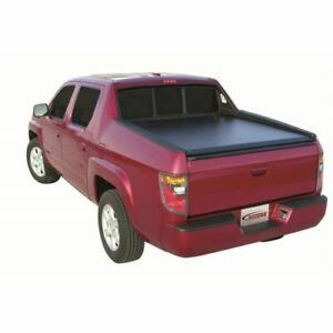 Access 26039 Limited Edition Roll-Up Cover For 2017-20 Honda Ridgeline 5ft. Bed