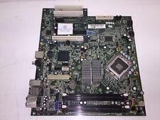 Dell 0TP406 XPS 420 LGA 775/Socket T Intel Motherboard TESTED!