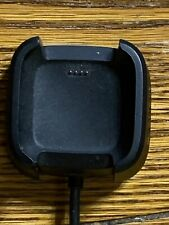 Fitbit Versa Power Charger - Fitbit USB Charger - Used