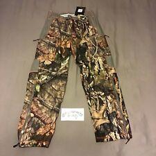 (SZ SM) Nomad Hunting Pants (Integrator Pants) (Woodsy Camo) (Design 2)