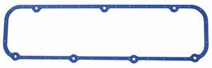 MOR93065 Moroso 93065 Ford 429-460 Steel Core Molded Rubber Valve Cover Gasket