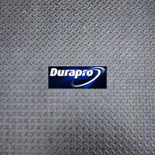 Durapro Valve Stem Seals 50 pack suits Toyota 2T