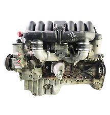 Motor für Mercedes Benz SL R129 320 SL320 3,2 Benzin 104.991 M104.991 231 PS
