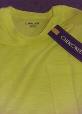 NWT Boys Circo T-shirt size XL all new with tags