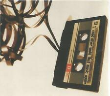 L-R & RADIOMENTALE - I could never make that music again - CD