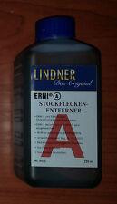 Lindner 8070 Quita-manchas de Óxido Erni a