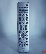 Westinghouse TV RMT-05 Remote Control 4 TX47F430,SK26H540S,SK32H240, SK19H210S..