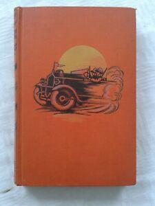 Die erste Durchquerung der Sahara im Automobil, Dokumentation 1928