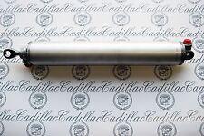 1959 - 1960 Cadillac Convertible Top Cylinder | Hydraulic | Free Shipping