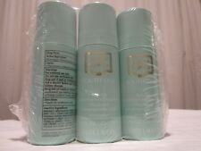 Lot 3 Estee Lauder Youth Dew Roll-on deodorant anti-perspirant 2.5oz 75ml each