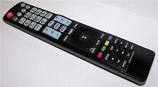 Ersatz Fernbedienung für LG Fernseher TV AKB72914004 SCHNELLER VERSAND