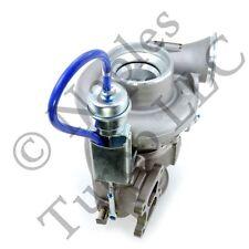 Holset HX55W 4046127 4090042 4046131 4046132 Cummins ISX2 AM Turbo Turbocharger