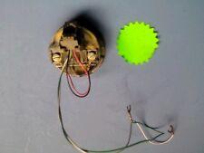 Transmitter cup for modular handset --Western Electric