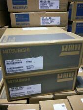 Mitsubishi MR-J2S-60A4 AC Servo Drive MRJ2S60A4 New In Box Expedited Shipping