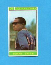 CAMPIONI dello SPORT 1967/68-Figurina n.46- TOMMY SMITH -ATLETICA L.-Recuperata