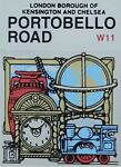 Shop Portobello Road