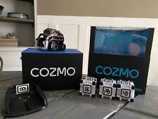 Anki Cozmo Limited Edition Robot