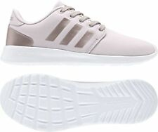 Adidas Damen Fitness & Laufschuhe günstig kaufen  Wert