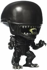 Funko Pop Alien - Movies Aliens 30