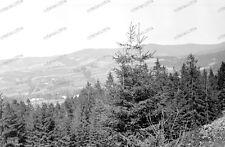 Zakopane-Tatra-Wehrmacht-Kleinpolen-Polska-1939/40-Besatzungstruppe-Umgebung-11