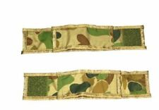 Watchband Cover - Auscam