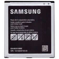 Samsung Batterie Original Eb-Bg531bbe pour Galaxy Grand Prime J5 2600mah Pile
