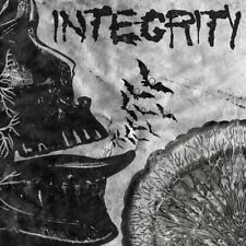 INTEGRITY Suicide Black Snake CD SEALED NEW converge nails power trip gism punk