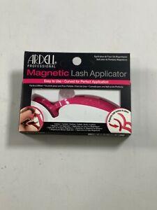 Ardell Professional Magnetic Lash Applicator NEW! NIB