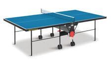 Articoli per il ping pong