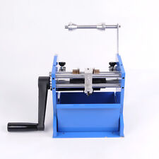 EFL F Type Resistor Axial Lead Capacitance Bend Cut & Forming Shaping Machine