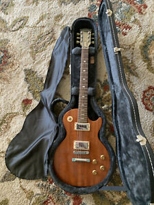 2004 Gibson Les Paul Special