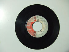 Darts – Daddy Cool (The Girl Can't Help It)-Disco 45 Giri ITALIA 1977 (No Cover)
