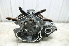 03 Harley Davidson V-Rod VRSCA VRod engine crank case cases block bottom end
