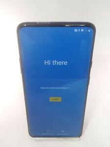 OnePlus 7 Pro 128GB Mirror Gray Unlocked Very Good Condition