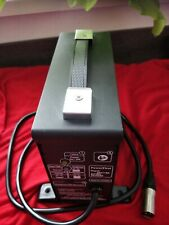 INVACARE MOBILITY ELECTRIC BATTERY CHARGER 24V/8A Wheelchair  Scooter. Exeter