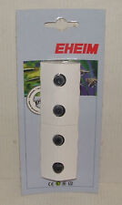 EHEIM 7292500 - 2006 PICK UP 45 PACK OF 4 SUCTION CUPS