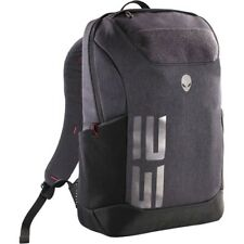 Mobile Edge Alienware Carrying Case (Backpack) for 17.1  Alienware Notebook - Gr