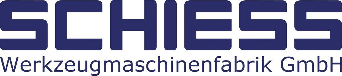 Schiess-Werzeugmaschinenfabrik GmbH