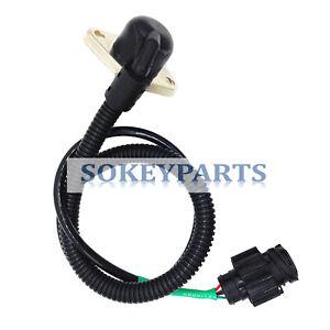 New Turbo Boost Pressure Sensor 20478260 3172522 For Volvo D12 VN VNL VHD VNM