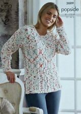 5043edae08858 Buy Girls Sweaters Patterns
