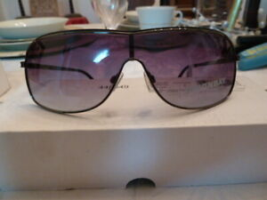 nwt unisex UNION BAY 100% UV absorptive sun glasses