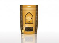 Bakhoor/bakhour incense woodchips oud muattar mumtaz 500 gms by swiss arabian