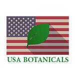 USABOTANICALS