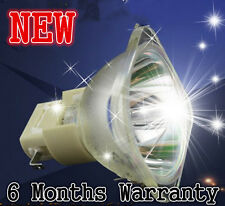 New Projector Lamp Bulb for Optoma Bl-Fp180C Ex530 Ts725 Ds611 Dx612 #D163 Lv