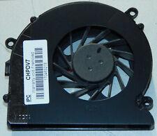 HP Pavillion dv7-1112eg Kühler Heatsink Lüfter Fan Delta BSB0705HC Ventilator