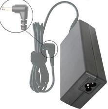 Zotac Netzteil 19V 3,42A 65W ZBox Nano AD04 AD10 Plus NEU LED powersupply Watt